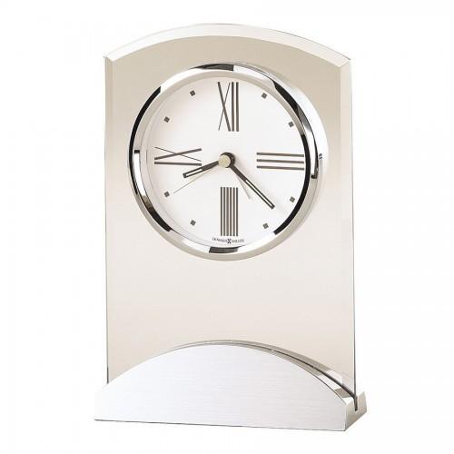 7630f03ae4d2 Купить настольные часы в Пскове, кварцевый механизм с авто доставкой ...