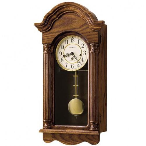 Настенных часов скупка стоимость эппл часы